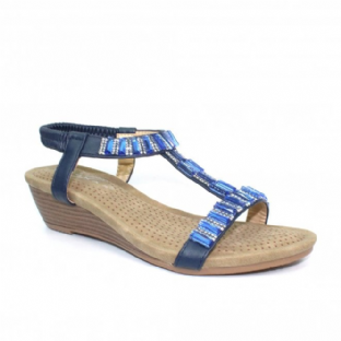 Footwear Shoes Womens Shoes Mens Shoes Boots Sandals Slippers